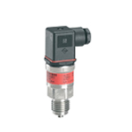 Danfoss MBS 3050 With Pulse Snubber Pressure Transmitter