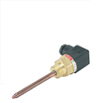 Danfoss MBT 3260 Fixed Insert Sensor