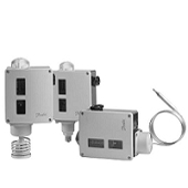 Danfoss_Temperature_Switches_170x170.jpg