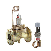 Danfoss_Thermostatic_Valves_170x170.jpg